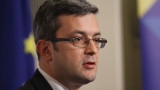 Тома Биков оцени вота на недоверие - лошо тактически изигран
