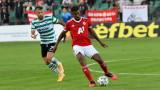 Бразилците се интегрират най-добре в ЦСКА