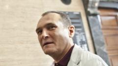 Юристите на Божков контрират: Няма проблем за сливането на ЦСКА с Литекс