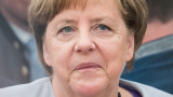 Меркел призова Европа да разчита само на себе си