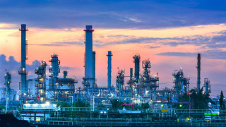 Китай създава най-голямата химическа компания в света