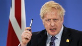 """Борис Джонсън обяви за """"пълна глупост"""" разкритията на Корбин за Брекзит"""