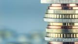 Гърция може да замрази изплащането на кредити за 3 месеца