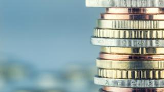 Българските банки са с най-голям ръст на печалбата в Югоизточна Европа за...