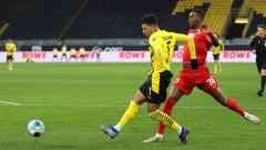 Борусия (Дортмунд) се върна към победите след обрат срещу Аугсбург