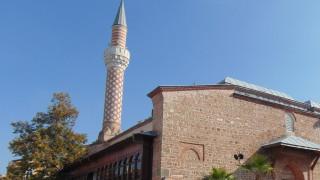 Висшият мюсюлмански съвет: Преходът към демокрация остана незавършен