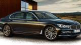 Новите лимузини на BMW получиха най-мощния 6-цилиндров дизел в света