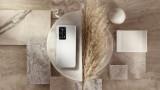 Huawei P40 Pro+: малките инженерни чудеса в големия флагман