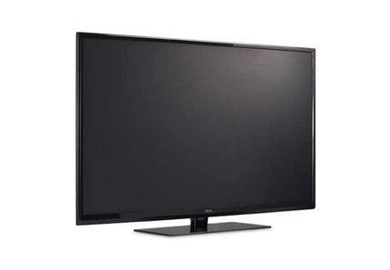 Цената на 4К телевизорите вече става колкото на обикновените