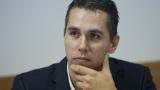 Граждански организации обявиха война на частните съдебни изпълнители