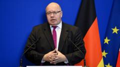 Европа може и да се измъкне от митата на Тръмп