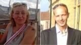 Русия трябва да обясни отравянето с новичок, настоя Великобритания