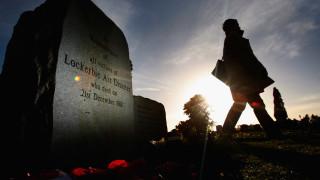 Присъдата за атентата над Локърби от 1988 г. е с недостатъчни доказателства - Върховен съд на Шотландия