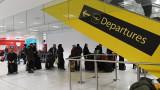 От 1 януари догодина Великобритания ще пуска българи без виза в рамките на 6 месеца