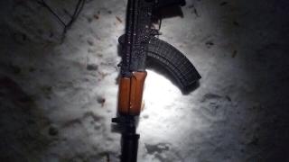 Шестима с оръжия и дрога залови МВР при дискретна операция
