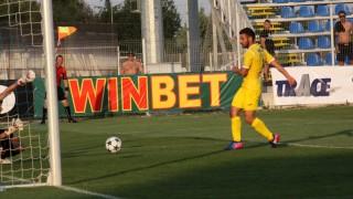 Димитър Пиргов иска да развали прокоба срещу брат си Илко