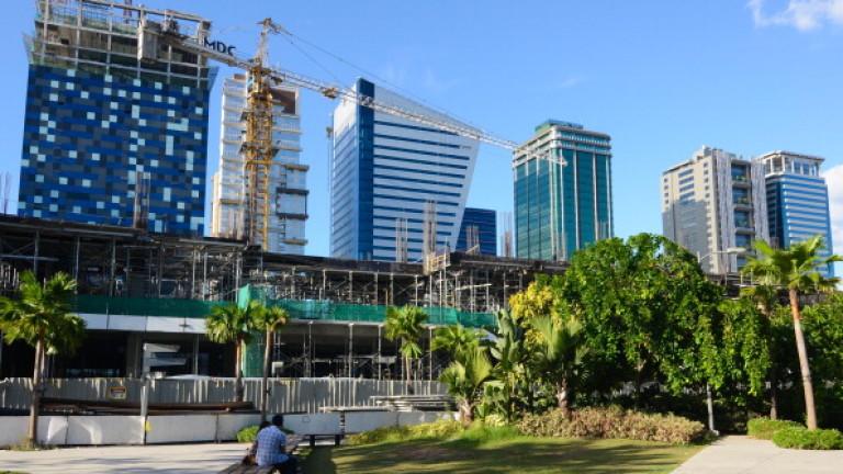 Амбициозните планове на филипинския президент Родриго Дутерте за засилване на