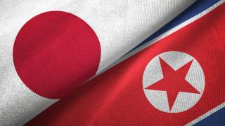 Япония отлага с две години отпадането на санкциите срещу Северна Корея