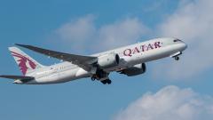 Lufthansa и Air France-KLM искат защита от близкоизточните превозвачи
