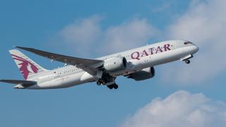 Qatar Airways изпада в незавидно положение след дипломатическия скандал