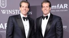 Двамата братя, загубили по $443 милиона заради bitcoin
