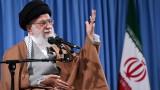 """Иран обвини """"страхливците"""" от САЩ за прекъснатите преговори по ядрената сделка"""