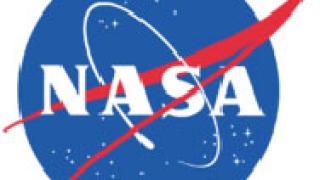 Нова ракета на НАСА отнася хора на Марс