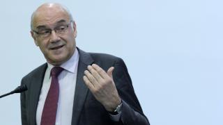 Шефът на КЕВР привика шефа на Българската независима енергийна борса