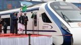 Пакистан прекъсва и последната жп връзка с Индия заради Кашмир