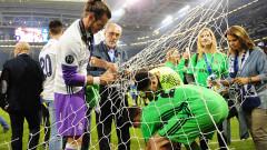 Мбапе праща Бейл в Юнайтед