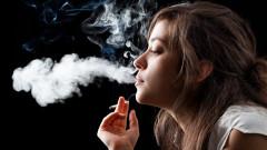 Още една причина да спрем цигарите