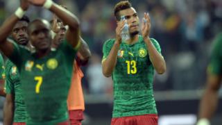 Камерун е аут от КАН 2015, триумф за Кот д'Ивоар