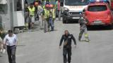 24-годишен е затрупаният от земна маса работник в Исперих
