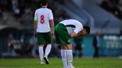 Нови промени в младежкия национален тим