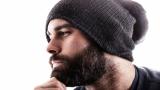Мъжка мода: Минете брадата с къна