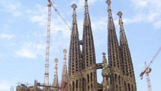 Срив на пазара на имоти сериозно плаши Испания