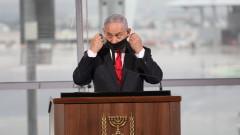 Израел не коментира убийството на иранския учен