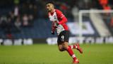 Мароканец вкара гола на сезона във Висшата лига