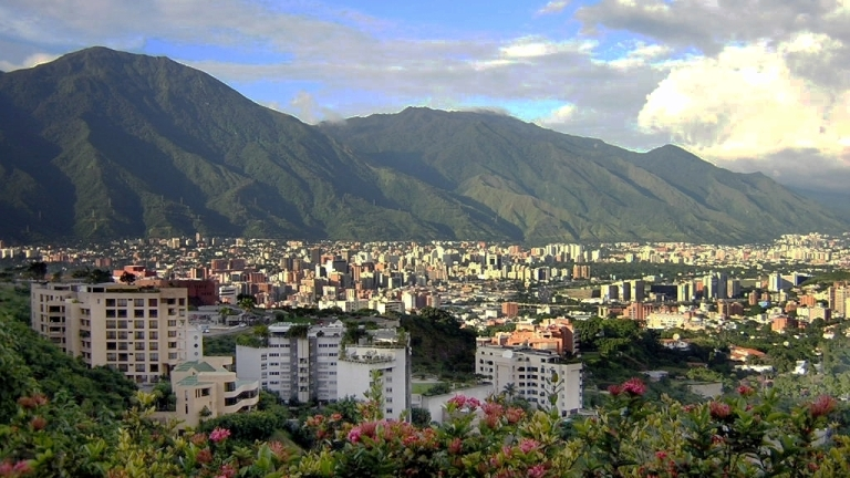 Това са 10-те най-опасни градове по света