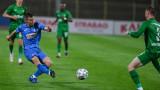 Лудогорец може да изравни рекорд на ЦСКА по поредни победи над Левски