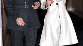 Прокълнат ли е пръстенът на лейди Даяна?