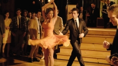 "Никол Шерцингер се впусна в ""мръсни танци"""