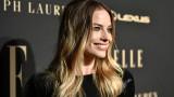"""""""Жените на Холивуд"""" за 2019 г. са много секси"""