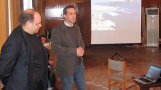 Чужденци няма да гласуват на референдума в Бургас