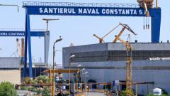 Нелегални контейнери с боклук са открити от румънските власти в Констанца