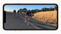 Apple ще изчака до 2020 г. преди да пусне iPhone с 5G