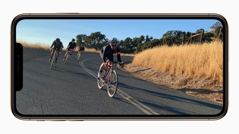Снимка: Apple ще изчака до 2020 г. преди да пусне iPhone с 5G
