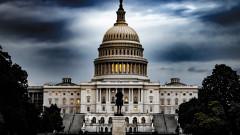 Камарата на представителите одобри пакета от $2 трлн. срещу COVID-19