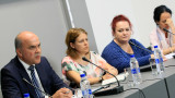 Създават нова агенция за качество на социалните услуги