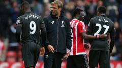 Клоп: Знам какво и как да направя срещу Арсенал